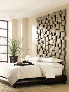 40-lovely-bedroom-design-ideas-24-763