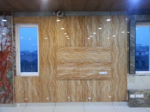 IMG-20150115-WA0024-1