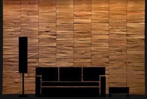 Wood-Wall-Panels-Decorative