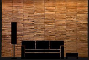 Wood-Wall-Panels-Decorative