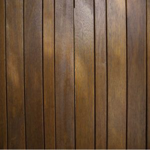 decorative-pvc-wood-wall-panels-500x500