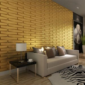 pvc-decorative-wall-panel-500x500