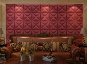 pvc-leather-look-panel-500x500