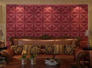 pvc-leather-look-panel-500x500